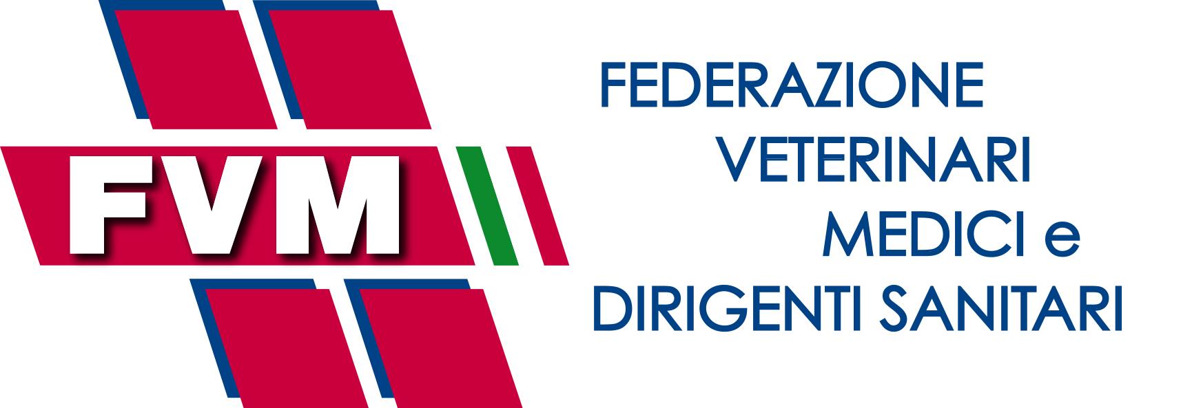 Logo FVM