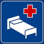 Saitta: carenza di medici specialisti negli ospedali sta diventando emergenza