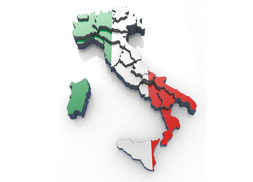 Autonomia: Grillo, bisogna mantenere i principi di fondo del Ssn