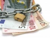Con le risorse già stanziate aumenti dai 49 ai 110 euro mensili.