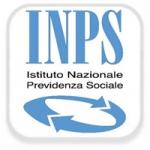 Sul portale INPS simulazione del costo del riscatto della laurea