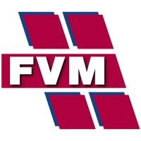 Incontro con Regioni. FVM: La priorità è risolvere i nodi economici