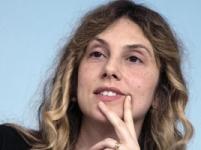Madia: bene revoca sciopero medici, presto contratto