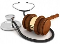 Lorenzin: entro luglio i decreti attuativi