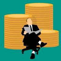L'Indennità di Esclusività di rapporto è massa salariale