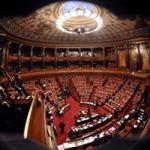 Il parere della Commissione Affari Costituzionali del Senato