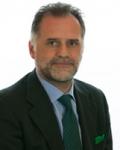 Garavaglia: senza finanziamento FSN i contratti non stanno in piedi