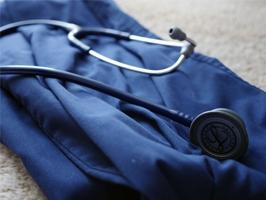 Le azioni presenti e future del Ministero della salute