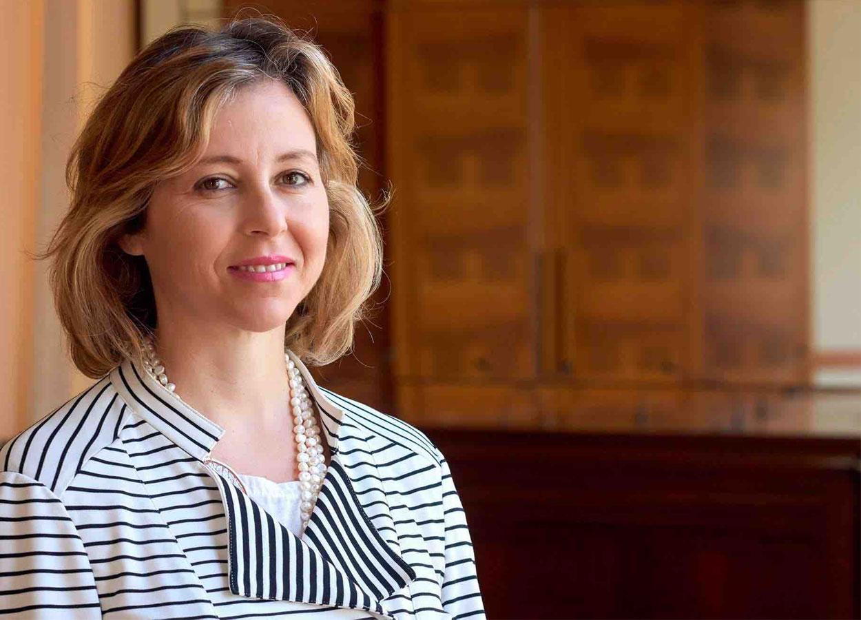 """Giulia Grillo: """"prossima sfida è sulle assunzioni nel Ssn"""""""