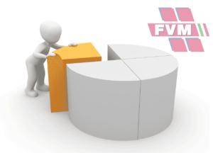 Garavaglia: misure allo studio per contratto medici. FVM: Chi manca?