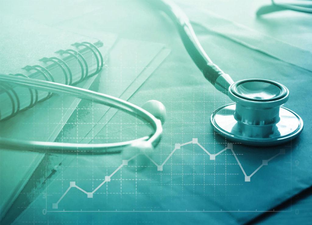 Fondo sanitario 2019: ripartito fra le Regioni 111 miliardi