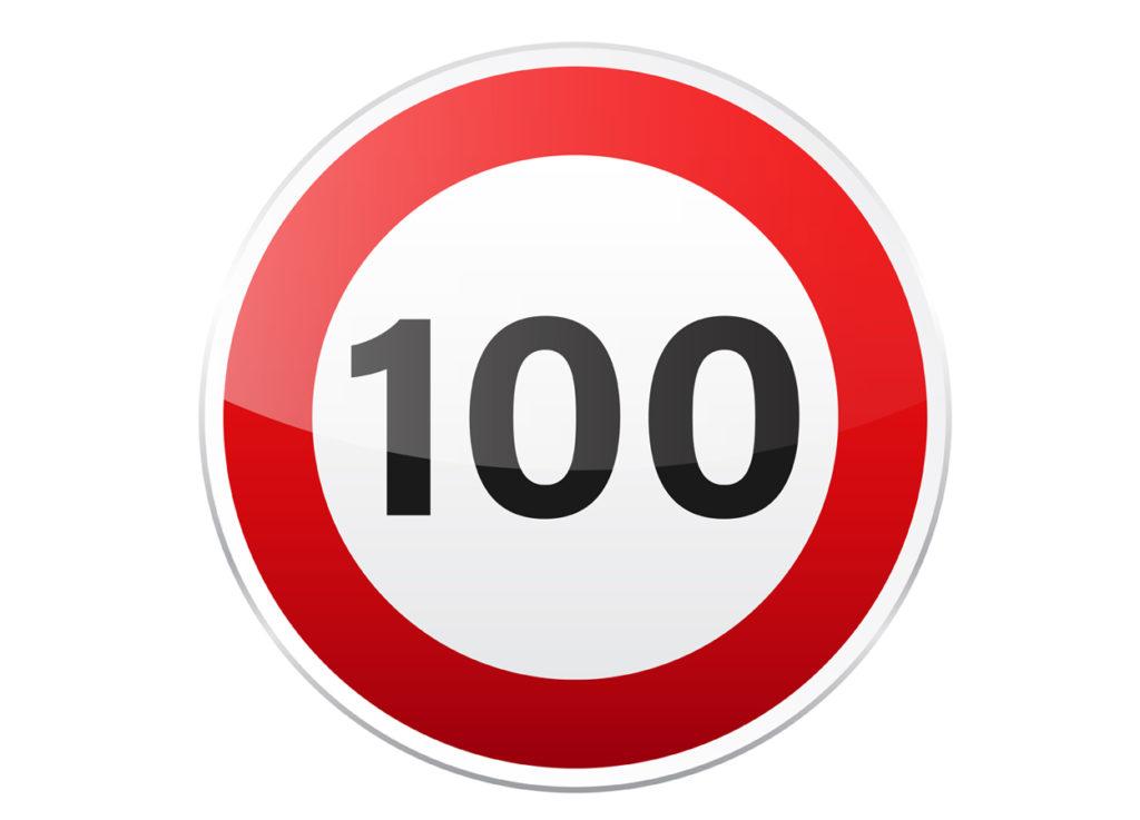 Quota 100 in Aula al Senato lunedì