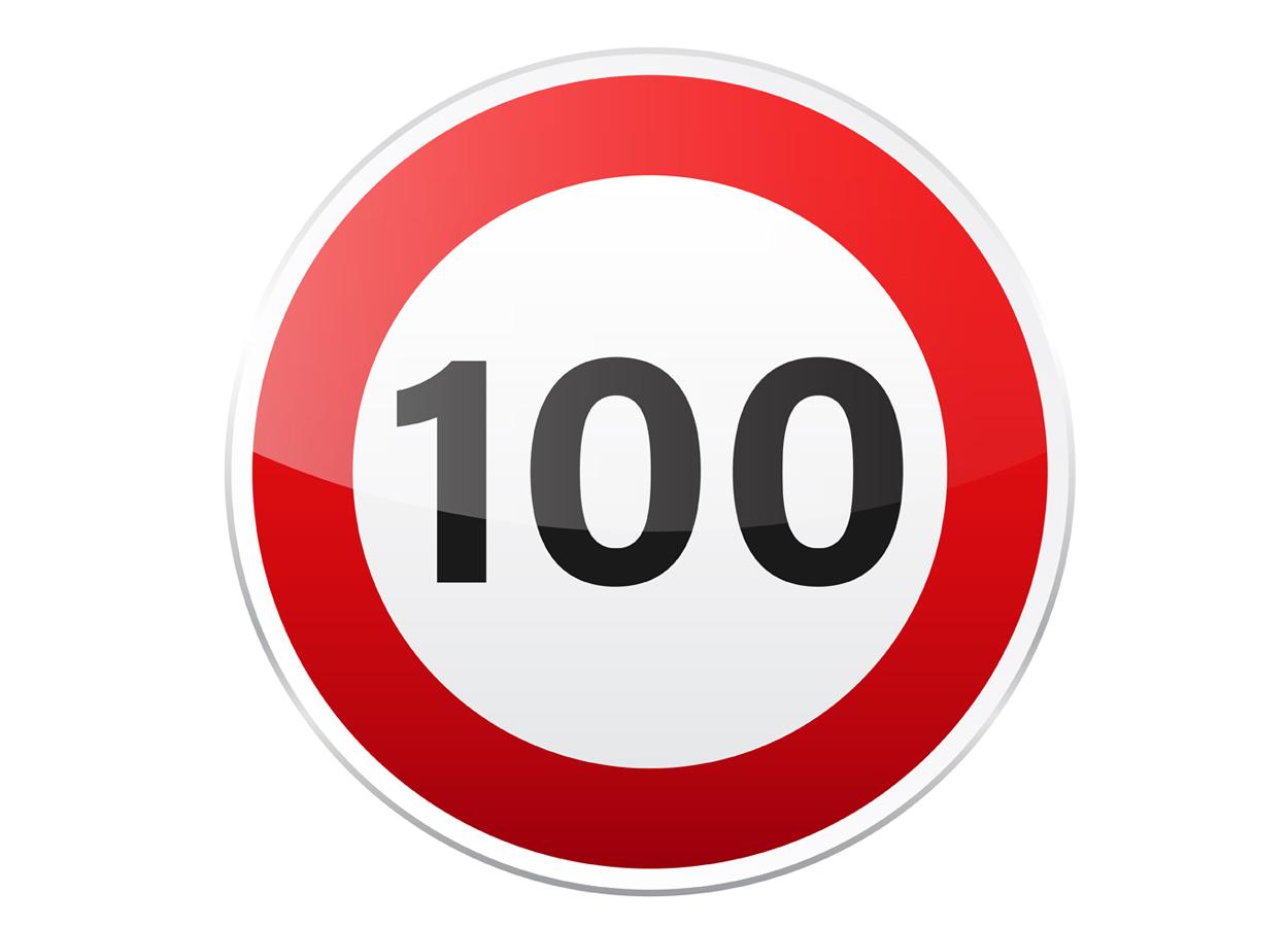 Quota 100: divieto di cumulo?