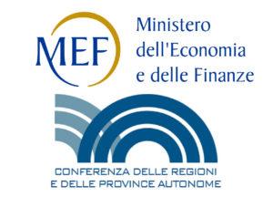 """Incontro Regioni-Mef. Spiragli su contratto medici, ma Enti locali denunciano: """"Bilanci a rischio"""""""