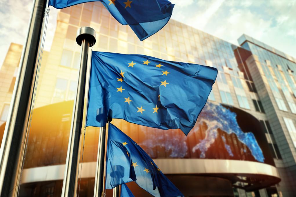 La lotta alla resistenza antimicrobica è una priorità assoluta per l'UE