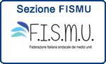 FISMU