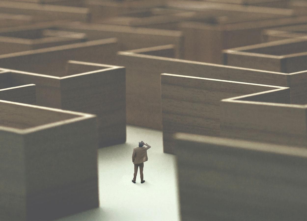 Il trattamento di pensione anticipata – pensione QUOTA 100. Chiarimenti