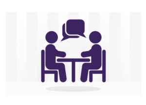 Ministero convoca il Tavolo tecnico sulla RIA