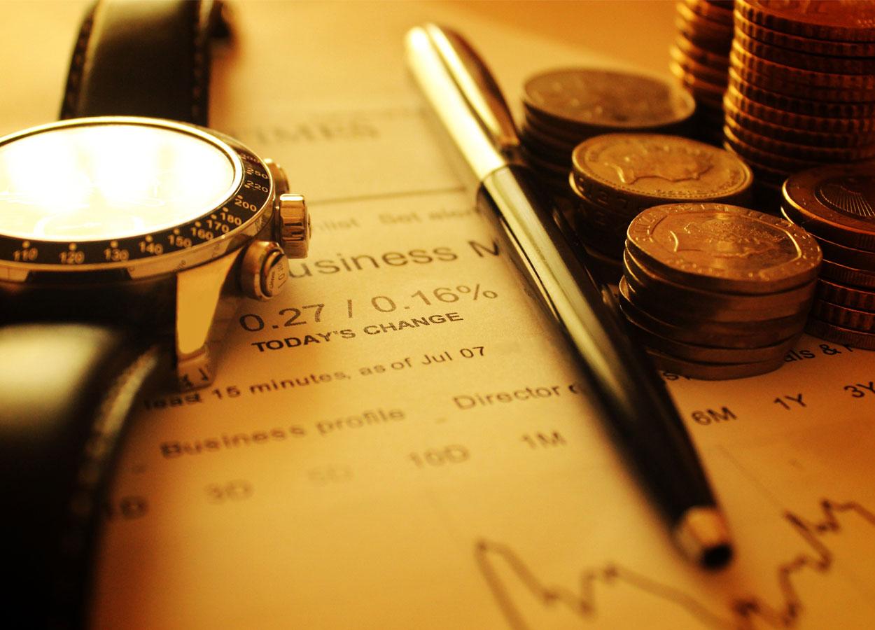 Pensioni, Decreto legge in Aula al Senato dal 19 febbraio