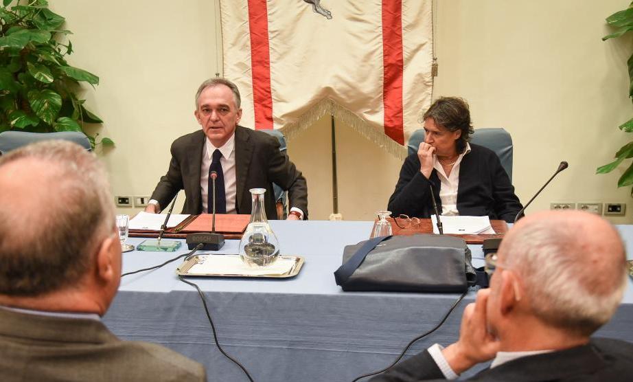 FVM Toscana soddisfatta per accordo contratti dirigenza medica e veterinaria