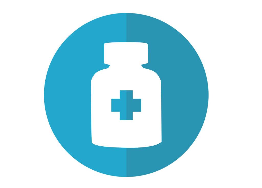 Grillo: su antibioticoresistenza migliorare formazione, comunicazione e informazione