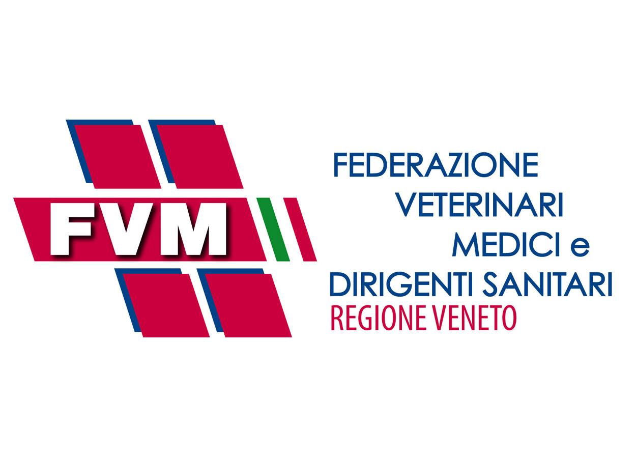 Veneto. Proclamato formalmente lo stato di agitazione regionale di tutto il personale dipendente delle strutture di sanità pubblica