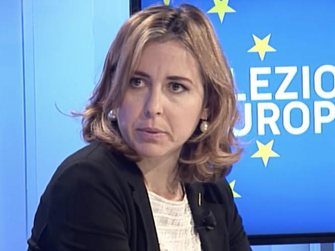 Grillo, rinnovo contratto valorizza professionalità medici