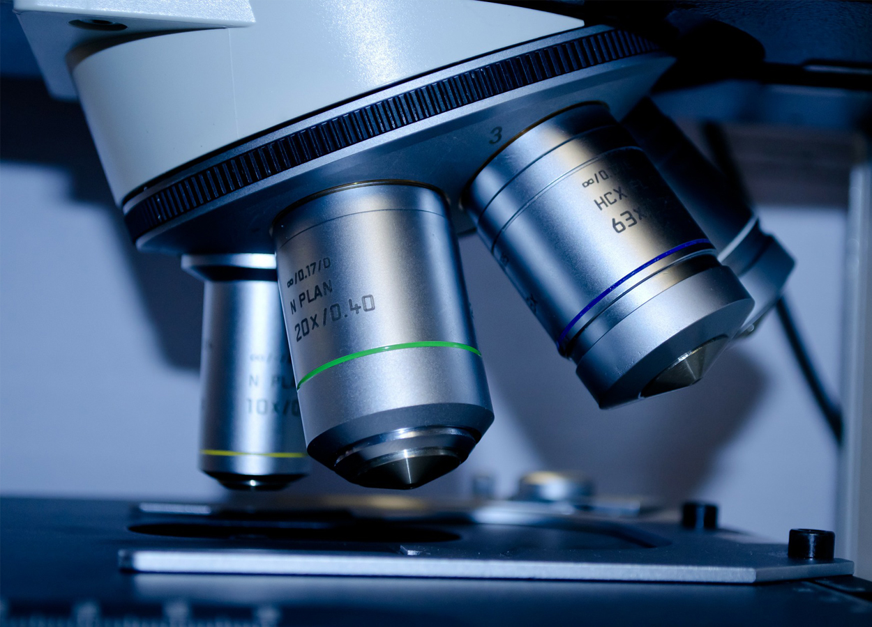 Covid-19. Ministero della salute: Bando da 7 milioni di euro per la ricerca sanitaria