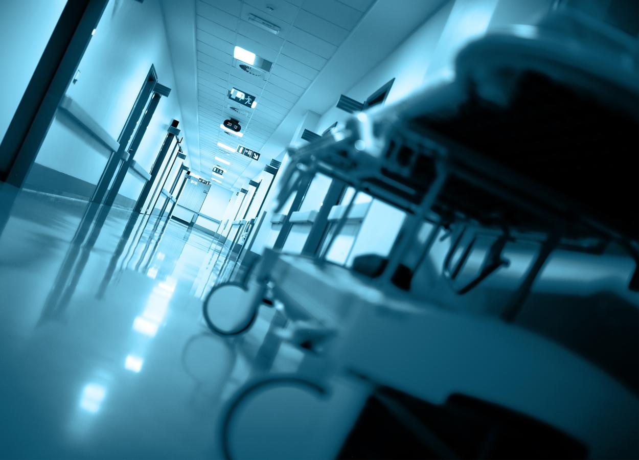 Carenza Medici, tema in Conferenza delle Regioni a Settembre