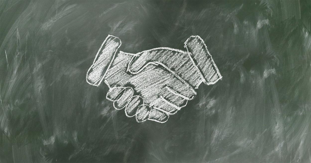 CCNL. Raggiunta intesa verbale tra Aran e Sindacati sui fondi contrattuali