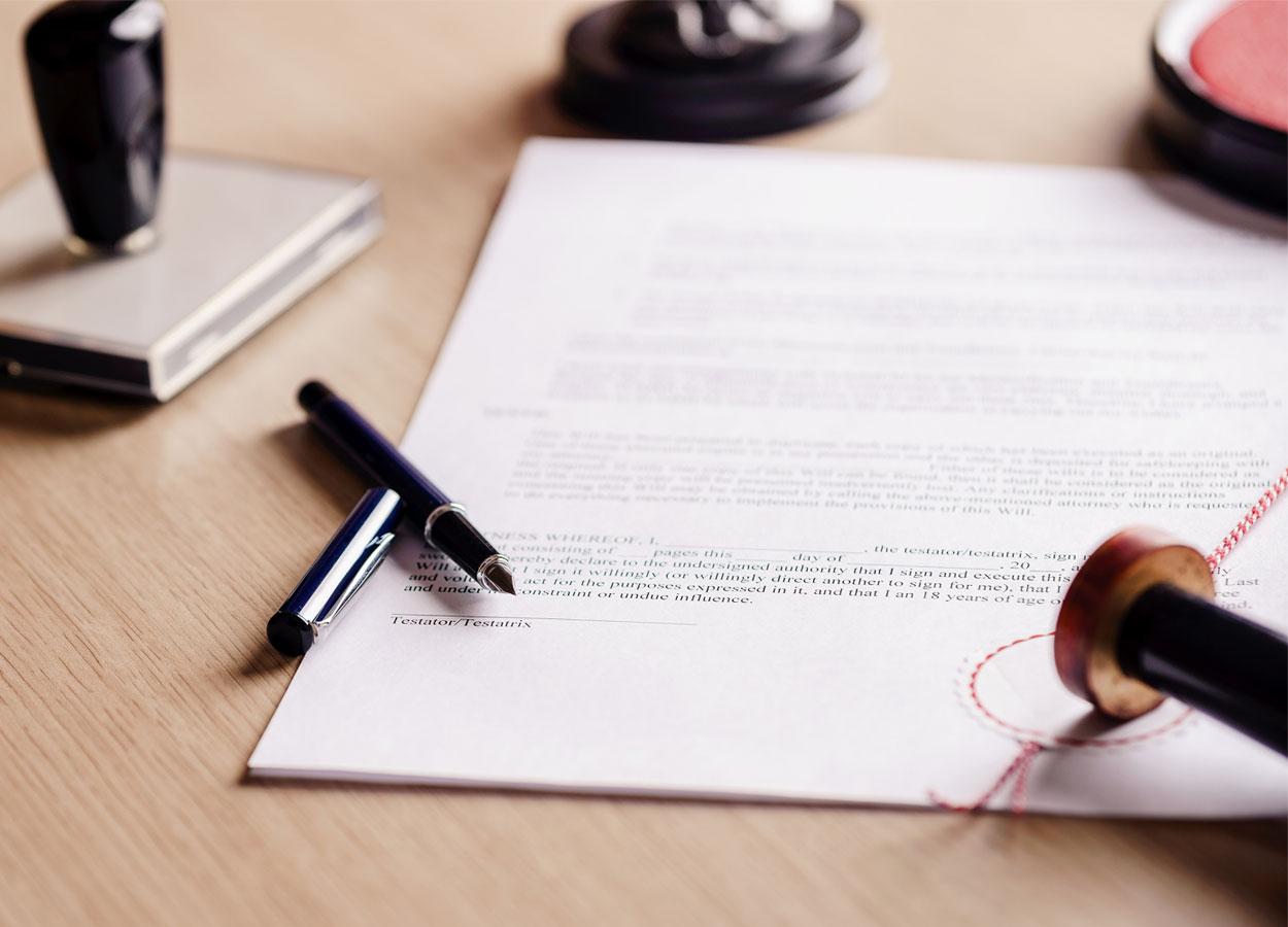 Il Contratto di 135.000 medici, veterinari e dirigenti sanitari è a un passo dal traguardo finale!