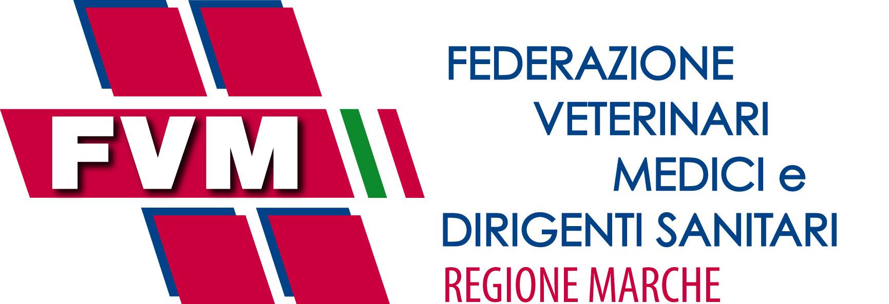 FVM Marche: sottratti 71 milioni di euro in nove anni dalle retribuzioni della dirigenza medica e veterinaria