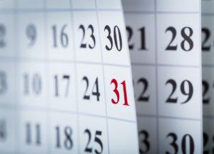 Intersindacale alle aziende: immediata applicazione del CCNL, incrementi e arretrati a gennaio