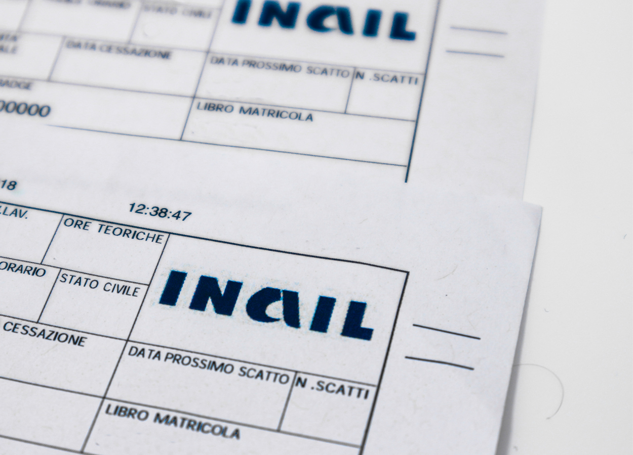 Mancati adeguamenti economici al CCNL 2016-2018 – Sindacati diffidano Aziende e Enti del SSN