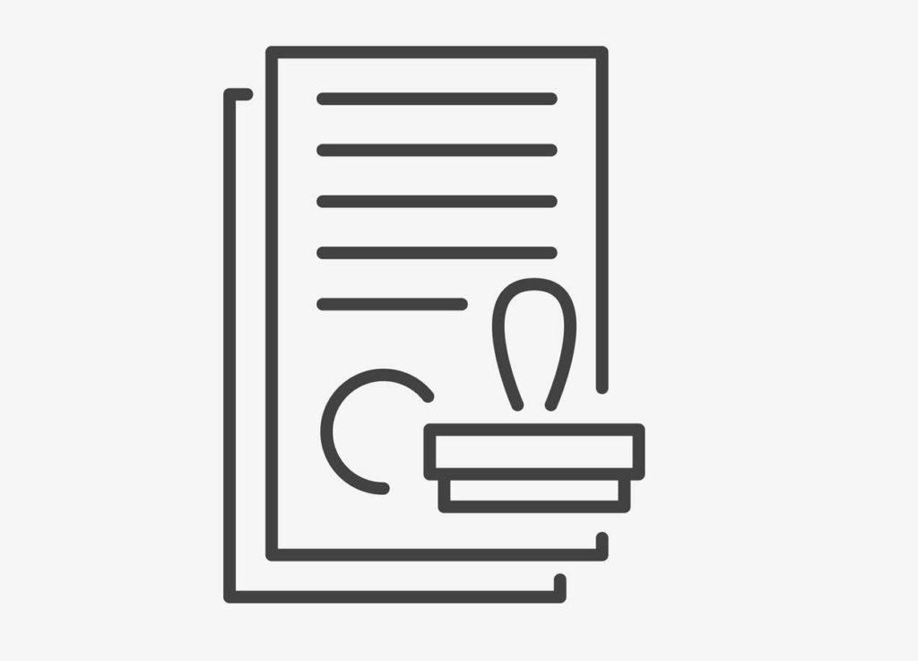 Covid-19, il testo del Dpcm 13 ottobre 2020
