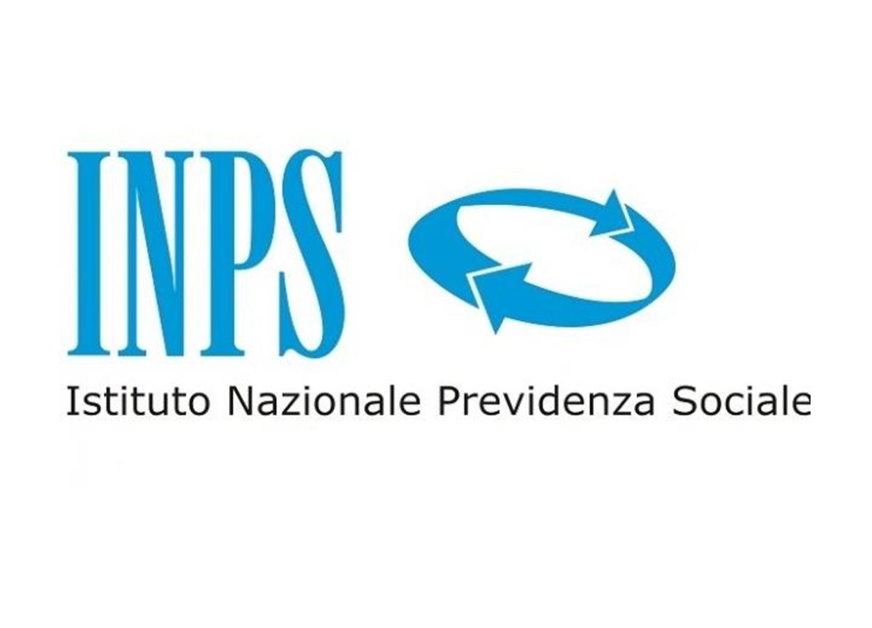 Incarichi per Covid-19 ai medici pensionati: effetti sulle pensioni, circolare INPS