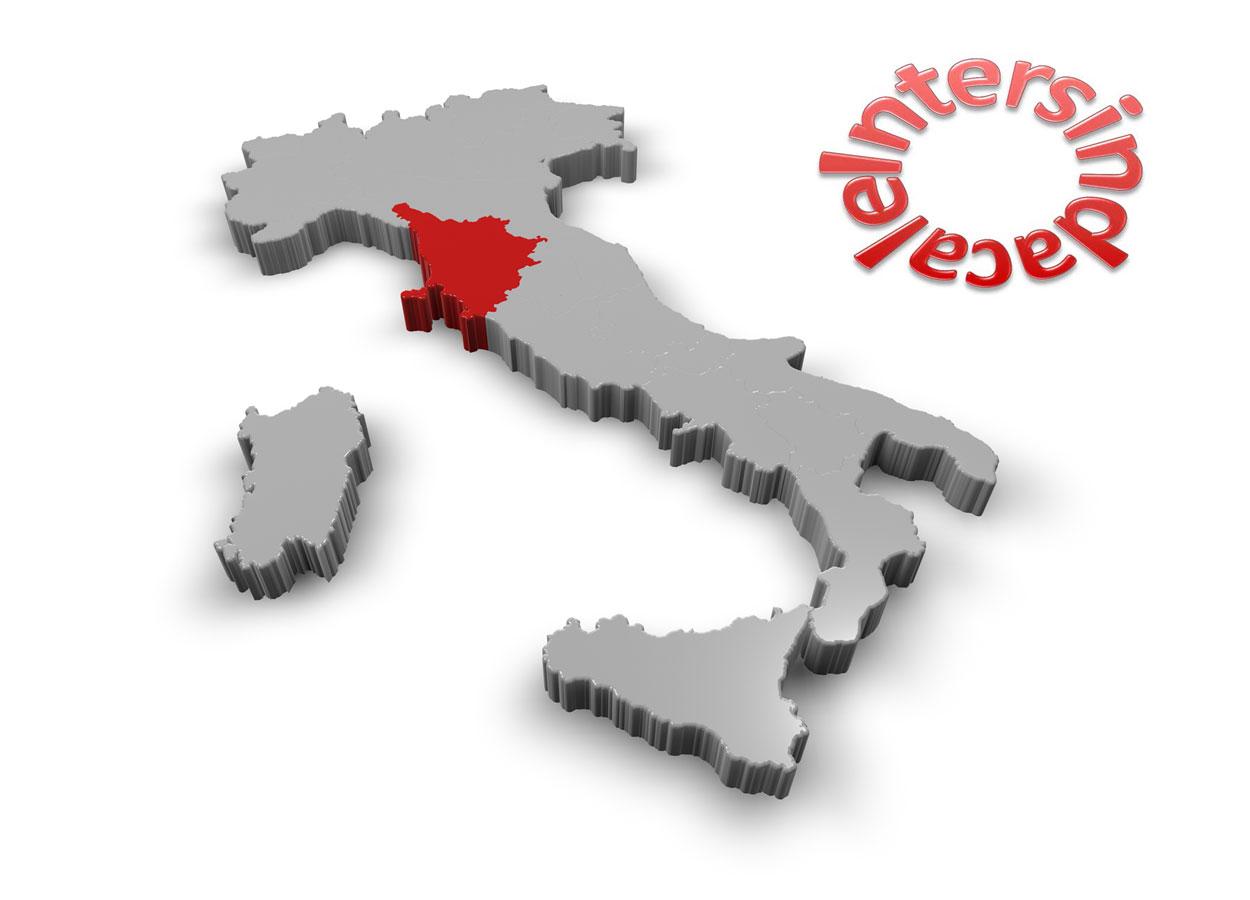 Intersindacale Toscana: la Sanità toscana è in crisi