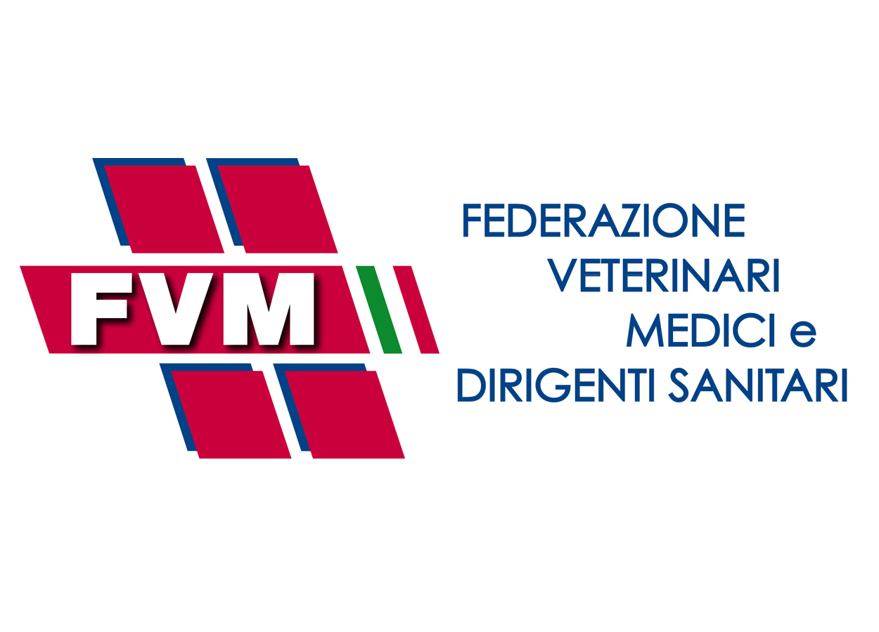 FVM nazionale incontra i Consigli Regionali di FVM
