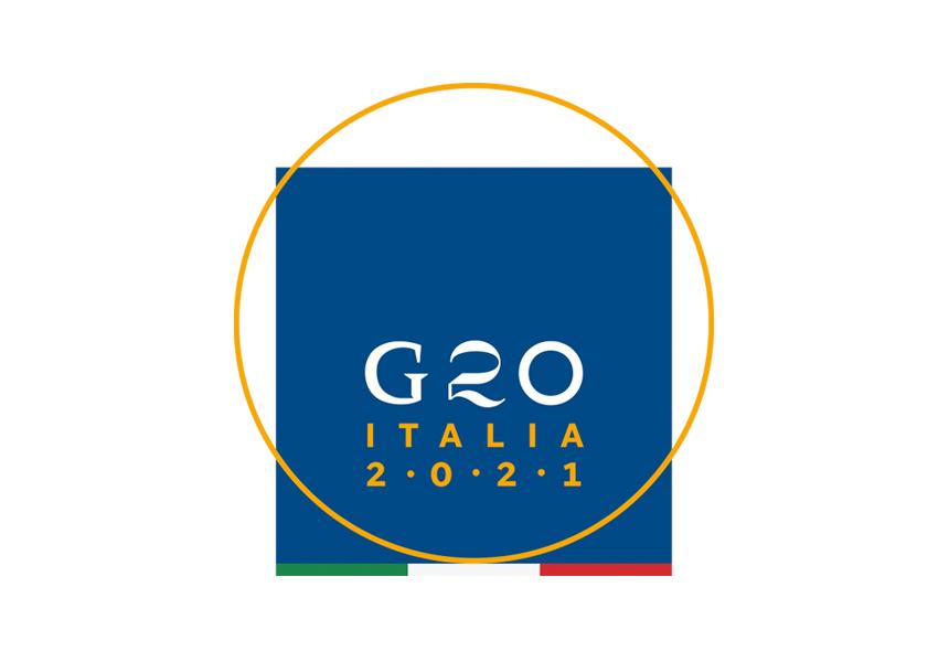 """G20, Speranza: """"Vaccino bene comune per il mondo. Il sì di tutti i Paesi al Patto di Roma"""""""