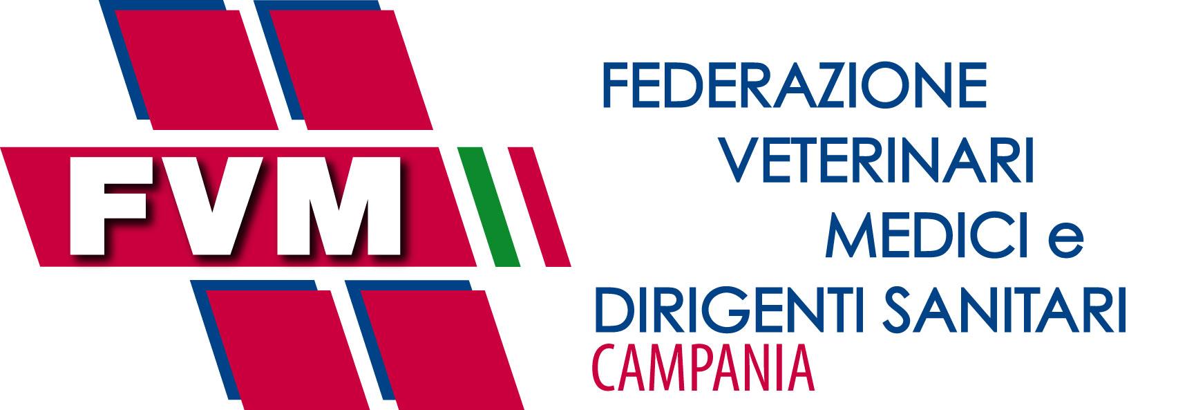 FVM Campania: approvata la Piattaforma regionale unitaria art 8 CCNL 19_12_2019