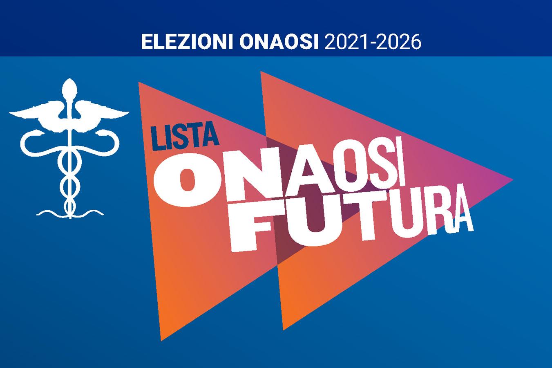 Elezioni Onaosi, ultime ore per votare!