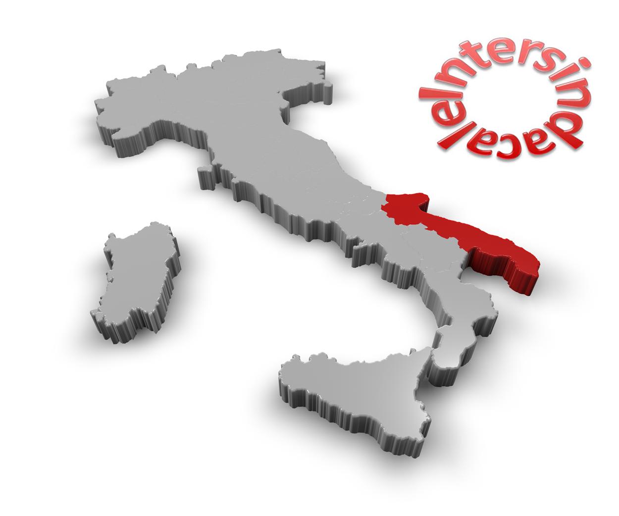 Intersindacale Puglia: Un grido di allarme caduto nel vuoto, lettera al Ministro Speranza